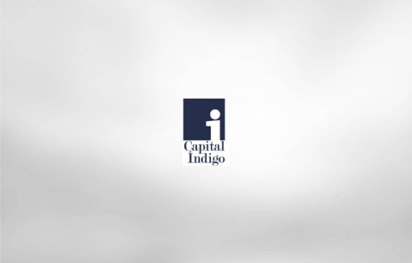 capital-indigo