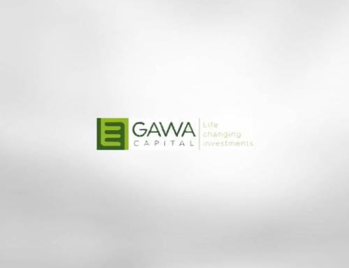 Gawa Capital