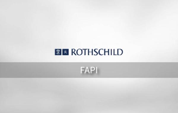 rothschild-fapi