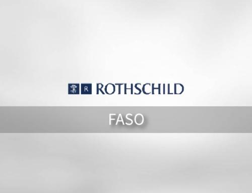 Rothschild FASO