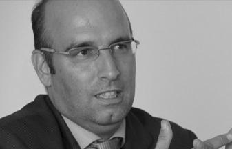 Andrés Ballesteros