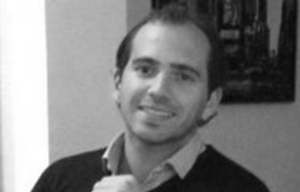 José Félix Gandur
