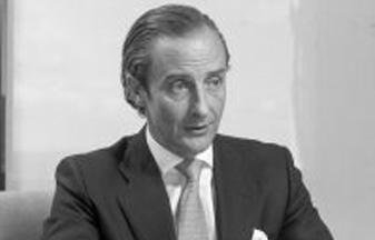 Fernando Vivar