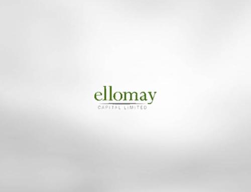 Ellomay