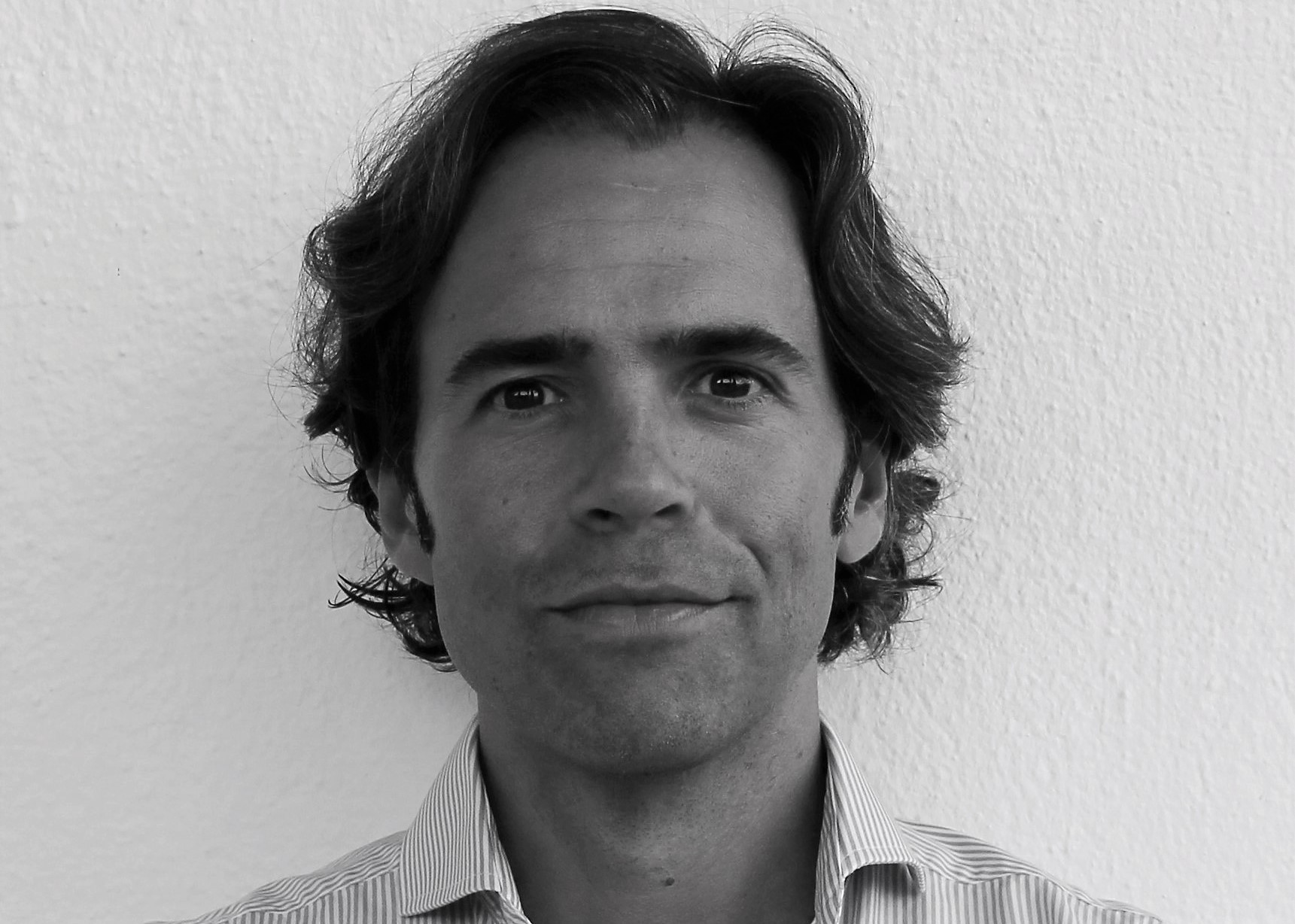 José Gascón